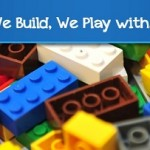 NWA's new Bricks 4 Kidz offers a fun environment for creative play and learning!