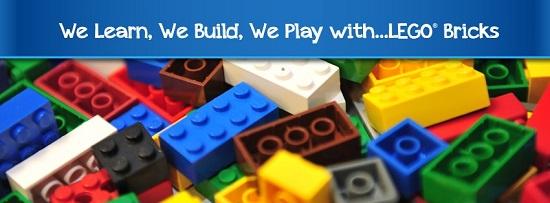 bricks 4 kidz logo
