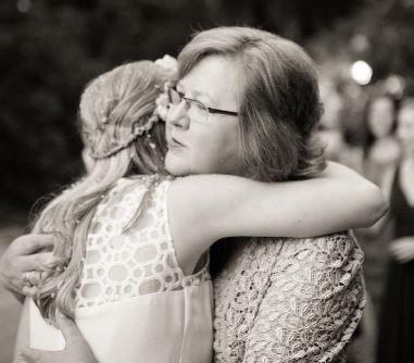 michelle hug