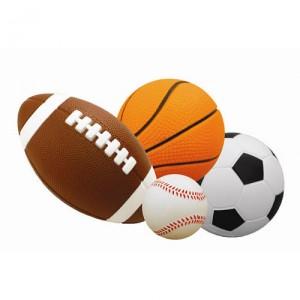 sports balls2