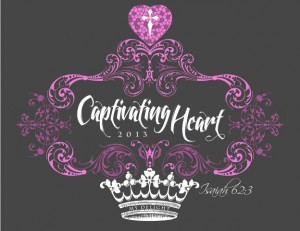 Captivating-Heart-2013-logo-624x482