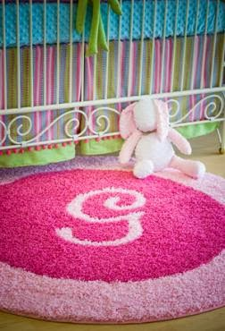 boutique TheLittleChick.Creative_Carpet-21-252x370