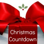 Christmas Countdown: Cuddly gift idea for kids