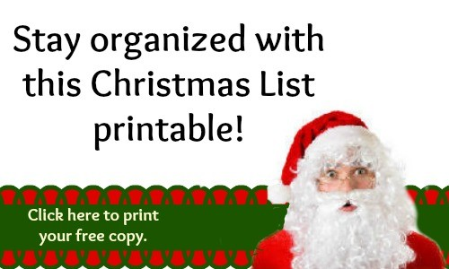 christmas-printable-slider-500x300