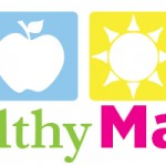 Healthy Mama: What foods should I avoid eating while I'm pregnant?