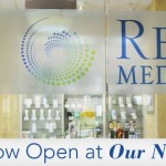 Look for great deals at Revive Medical Spa's Open House on Nov. 19