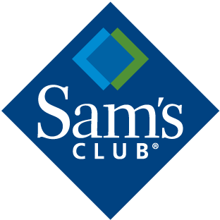 sams-club-large
