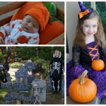 Happy Halloween! Share your snapshots!