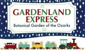 Gardenland-Express-Logo-small-300x177