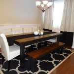 Local James + James adds new furniture lines, has sales in 40 states now