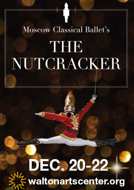 Nutcracker-Web-Ad-266x375B