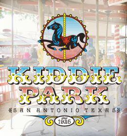 SA kiddie park