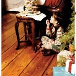 Ho, Ho, Ho! Santa's on his way to the Pinnacle Hills Promenade Mall!