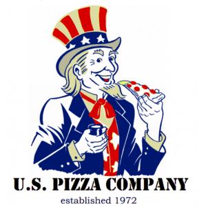 U.S. Pizza snip