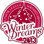 Giveaway: Win 2 tickets to the 2013 Winter Dreams Tour of Homes + a Junior League cookbook!