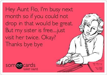 aunt flo2-1