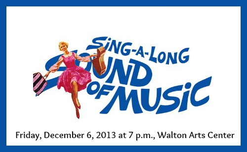sound-of-music-singalong-with-date