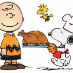 Mamas on Magic 107.9: Get ready for Thanksgiving