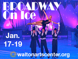 Broadway-On-Ice-Web-Ad-266x200
