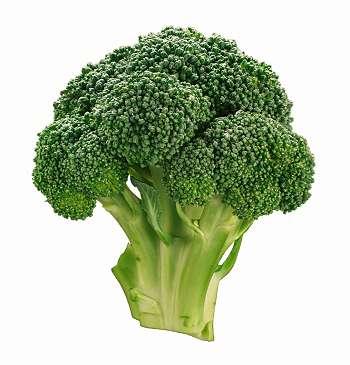Mealtime Mama: Broccoli Salad