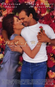 christian slater bed of roses
