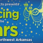 Dancing with the Stars of NWA features local celebrity dancers, benefits the Amazeum