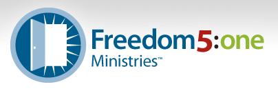 freedom-5-one-logo