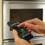How smart are your appliances?
