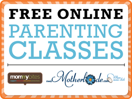 MB_parenting-classes