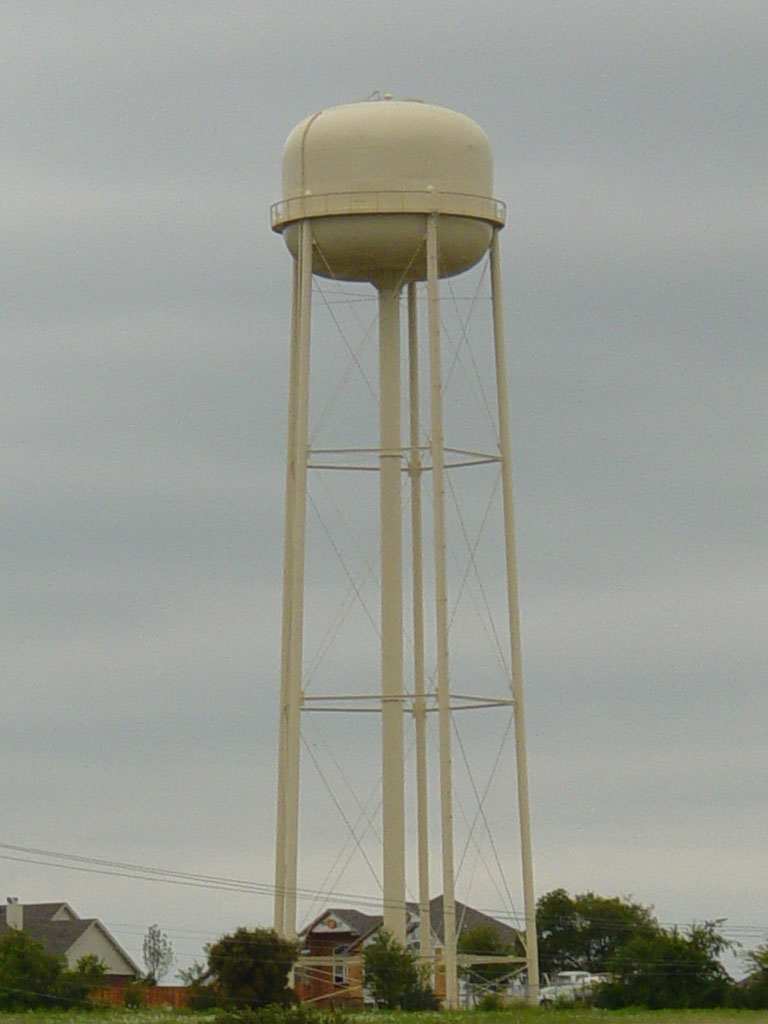 water_tower_tan
