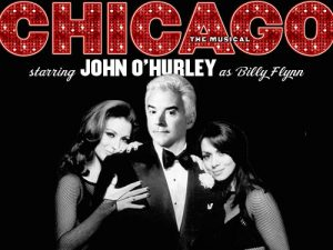 chicago john ohurley