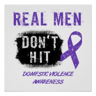 domestic_violence_awareness_posters-r5b998ded0d574653ae2b5adac87d4e88_wfb_8byvr_324