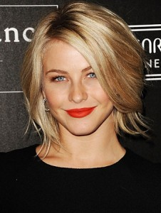julianne hough2