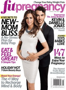 kevin-danielle-jonas-fit_pregnancy_cover