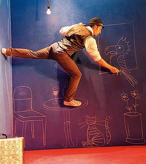 leo stage show1