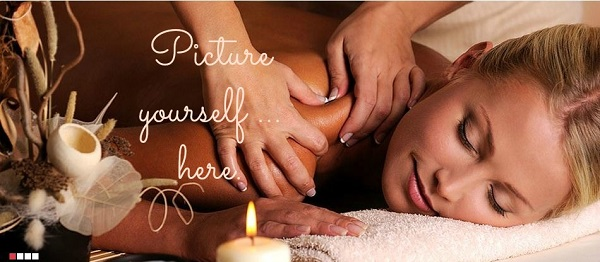 massage wellness header