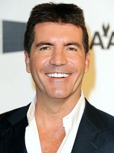 simon_cowell