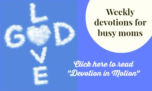 Devotion in Motion: A Life Lived on High Beam