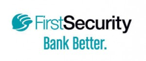 First Security bank better