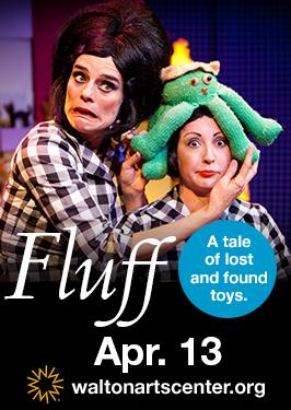 Fluff-Web-Ad-266x375