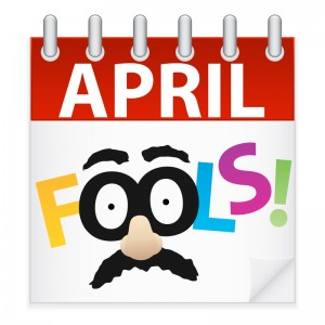 http://www.dreamstime.com/royalty-free-stock-image-april-fools-day-calendar-icon-image18788706