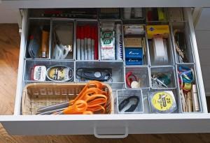 junk-drawer-oprah