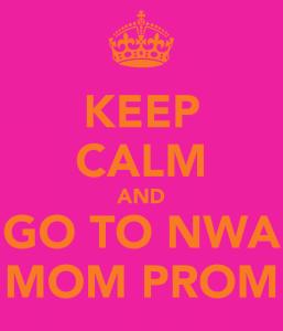 keep-calm-and-go-to-nwa-mom-prom