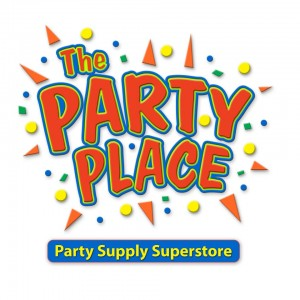 party place logo