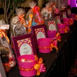Mom Prom News: What will you find in the raffle this year?