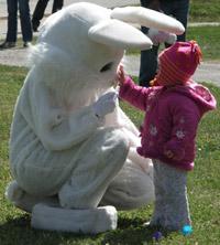 EasterBunnyChild