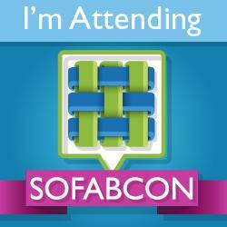 SoFabCon_2014_Badges-21