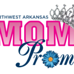 NWA Mom Prom happens tomorrow, April 26th!