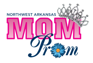 rp_momprom-logo-300x205.png