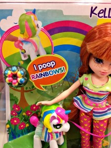 Poopsy Pets: Something stinks in the toy aisle